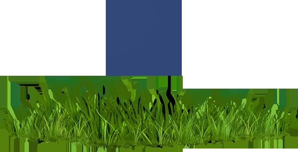 Burgaflex sustainability